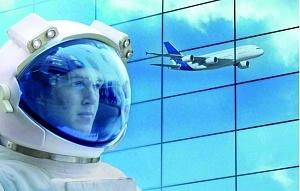 Luft- und Raumfahrt in Bremen studieren