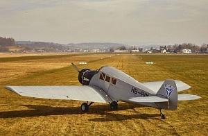 Veranstaltungen zu Luftfahrt-jubiläen