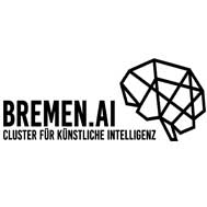 BREMEN.AI – Cluster für künstliche Intelligenz in Bremen startet am 23. August