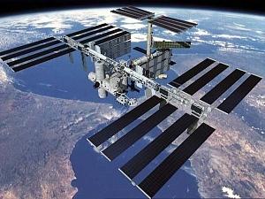 Die Internationale Raumstation (ISS) feiert Geburtstag – Ein Rückblick zum 20.