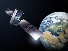 Zweite Chance für Galileo-Satelliten