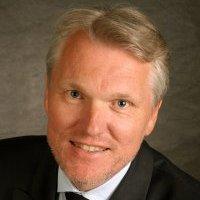 Netzwerk mit entscheidenden Startvorteilen – Ein Interview mit Holger W. Oelze