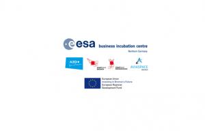 Neue Brutstätte für Raumfahrt-Startups in Bremen