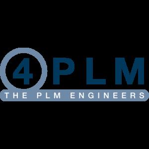 4-PLM GmbH