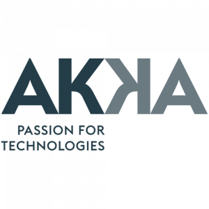 AKKA Octogon GmbH