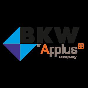 BK Werkstofftechnik – Prüfstelle für Werkstoffe GmbH