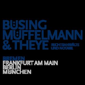 Büsing, Müffelmann & Theye
