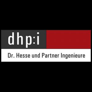 Dr. Hesse und Partner Ingenieure