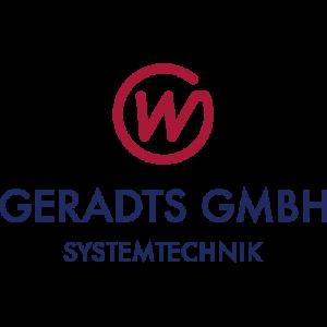 Geradts GmbH