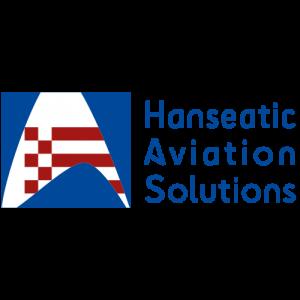 Hanseatic Aviation Solutions GmbH