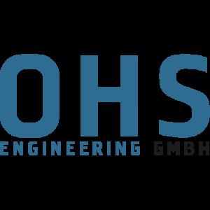 OHS Engineering GmbH