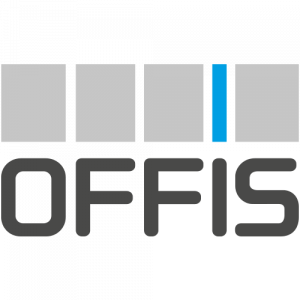 OFFIS e.V.