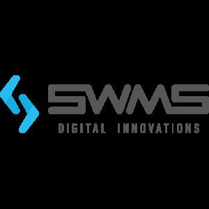 SWMS Systemtechnik Ingenieurgesellschaft mbH