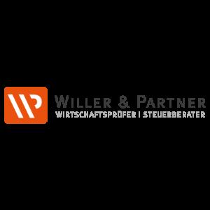 Willer, Kettenburg, Heyduck & Partner mbB