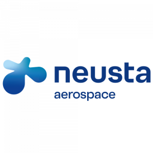 neusta aerospace GmbH