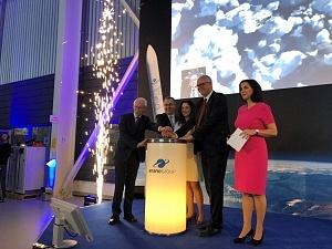 Neues Ariane-6-Zentrum in Bremen ist eingeweiht