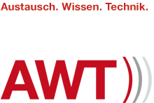 AWT-VDI-Arbeitskreis Werkstofftechnik Bremen: Additive Manufacturing of Bulk Metallic Glasses: Potentials and Challenges – An industrial perspective