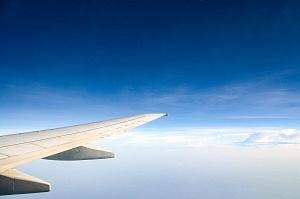 Ein weiterer Schritt zum klimaneutralen Fliegen