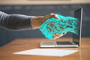 Künstliche Intelligenz 2019
