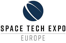 Space Tech Expo Europe Bremen