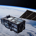 Six new missions for the European Copernicus Earth observation programme