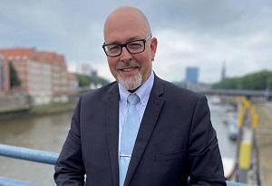 Neuer Staatsrat für Arbeit und Europa