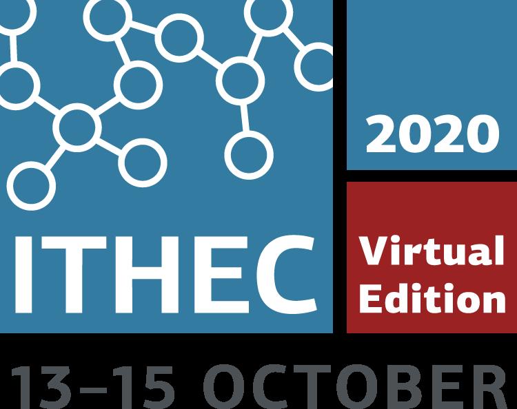 ITHEC 2020