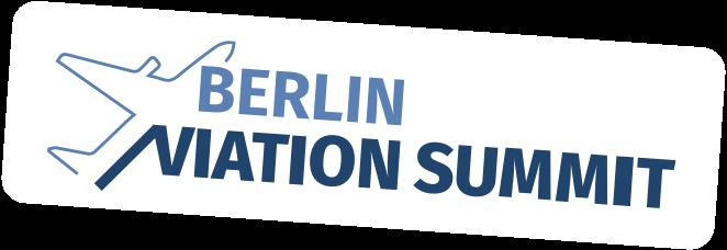 Berlin Aviation Summit 2020