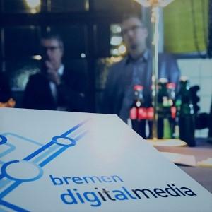 Bremer Digitalbranche macht sich stark für Frauen in der IT