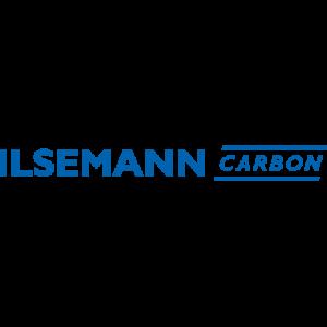 Ilsemann Carbon Ndlg. d. Heino Ilsemann GmbH