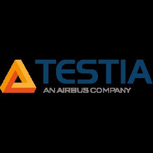 Testia GmbH