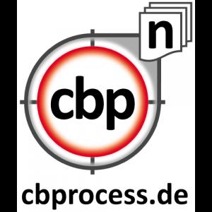 cbprocess gmbh & co. kg