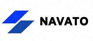 Logo Navato