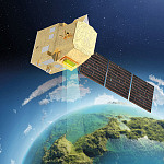 OHB signs contract for the realisation of payloads for the European Earth observation Mission CHIME