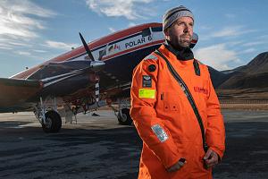 Wie Bremen von der MOSAiC-Expedition profitiert
