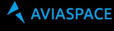 Logo: Aviaspace Bremen
