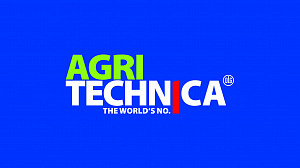 AGRITECHNICA postponed until March 2022
