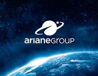 ArianeGroup awarded two study contracts for future Moon missions by Airbus DS
