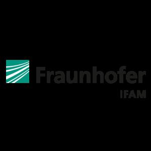 Fraunhofer-Institut für Fertigungstechnik und Angewandte Materialforschung IFAM
