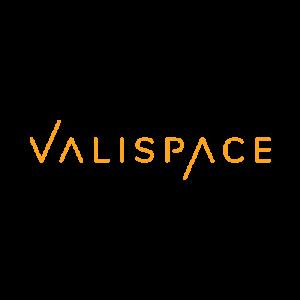 Valispace GmbH