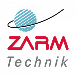ZARM Technik AG