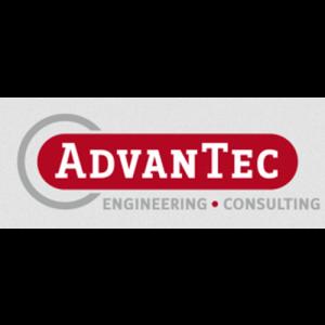 AdvanTec Engineering GmbH
