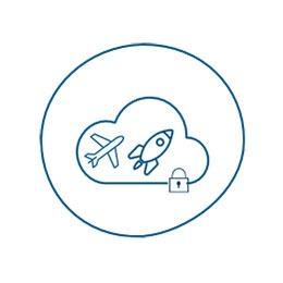 Logo: DascLab.eu