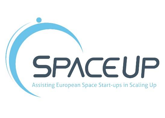 Space Academy Paris