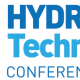 Logo von Hydrogen Technology