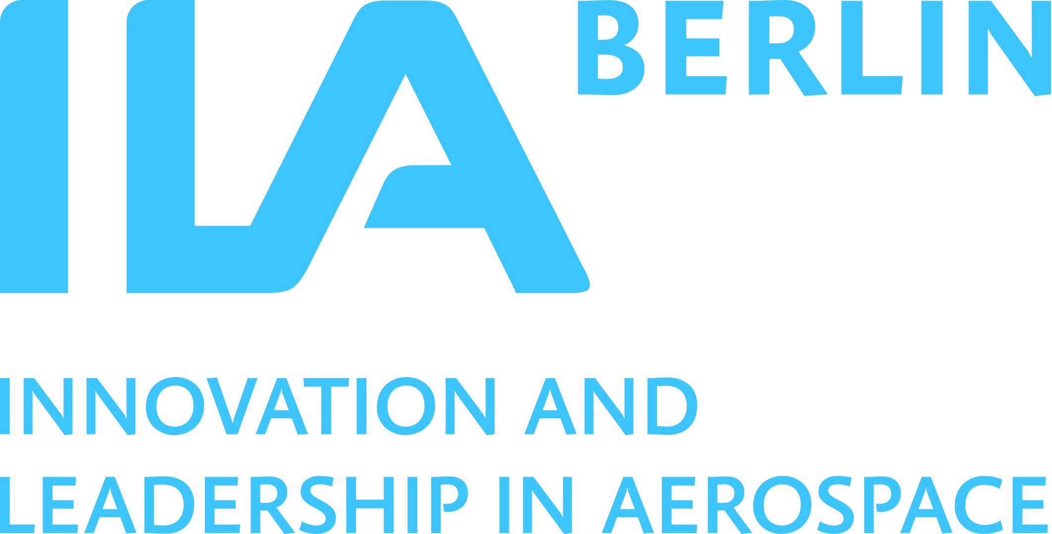 ILA Berlin 2022