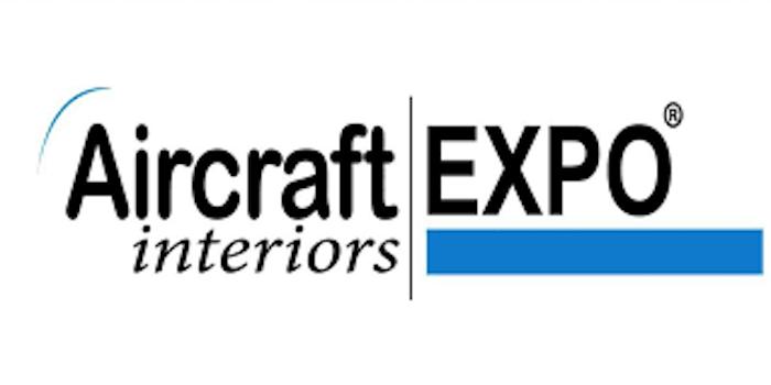 AIX Aircraft Interiors Expo